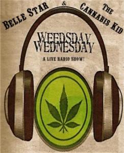 weedsday2